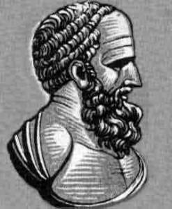 Hipparchus (Wikipedia)