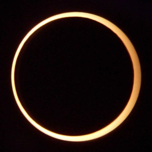 Annular Eclipse seen from Nevada - 20 May 2012 (Wikipedia)