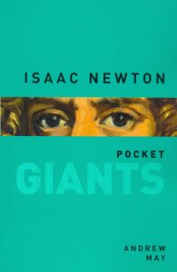 isaac-newton-pocket-giants