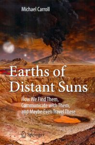earths-of-distant-suns-michael-carroll